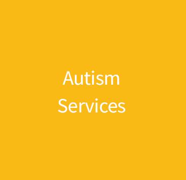 autism-services