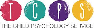 The Child Psychology Service